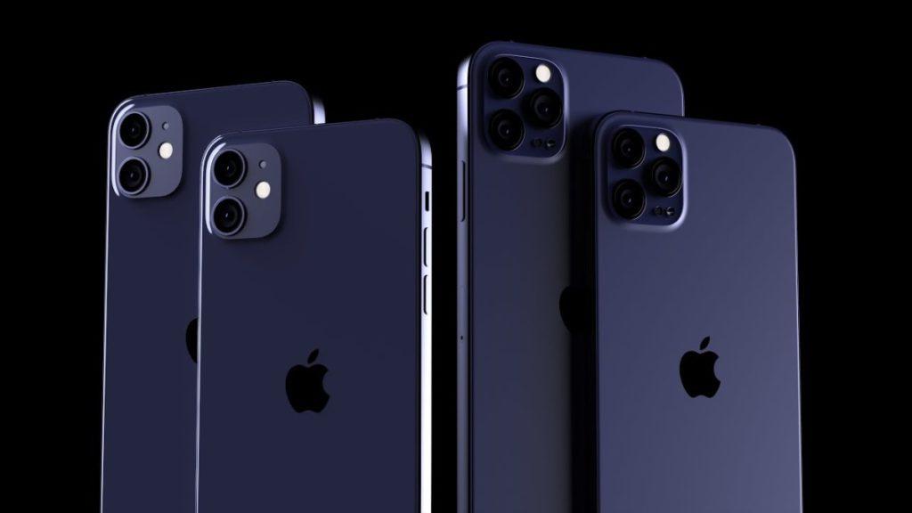 雖然 iPhone 12 會採用同時支援 Sub-6GHz 和 mmWave 的 Snapdragon X60 5G modem ,但是在世界未有統一 5G 規格,各國各有盤算之下, Apple 很有可能在 2021 年推出單頻 iPhone 。