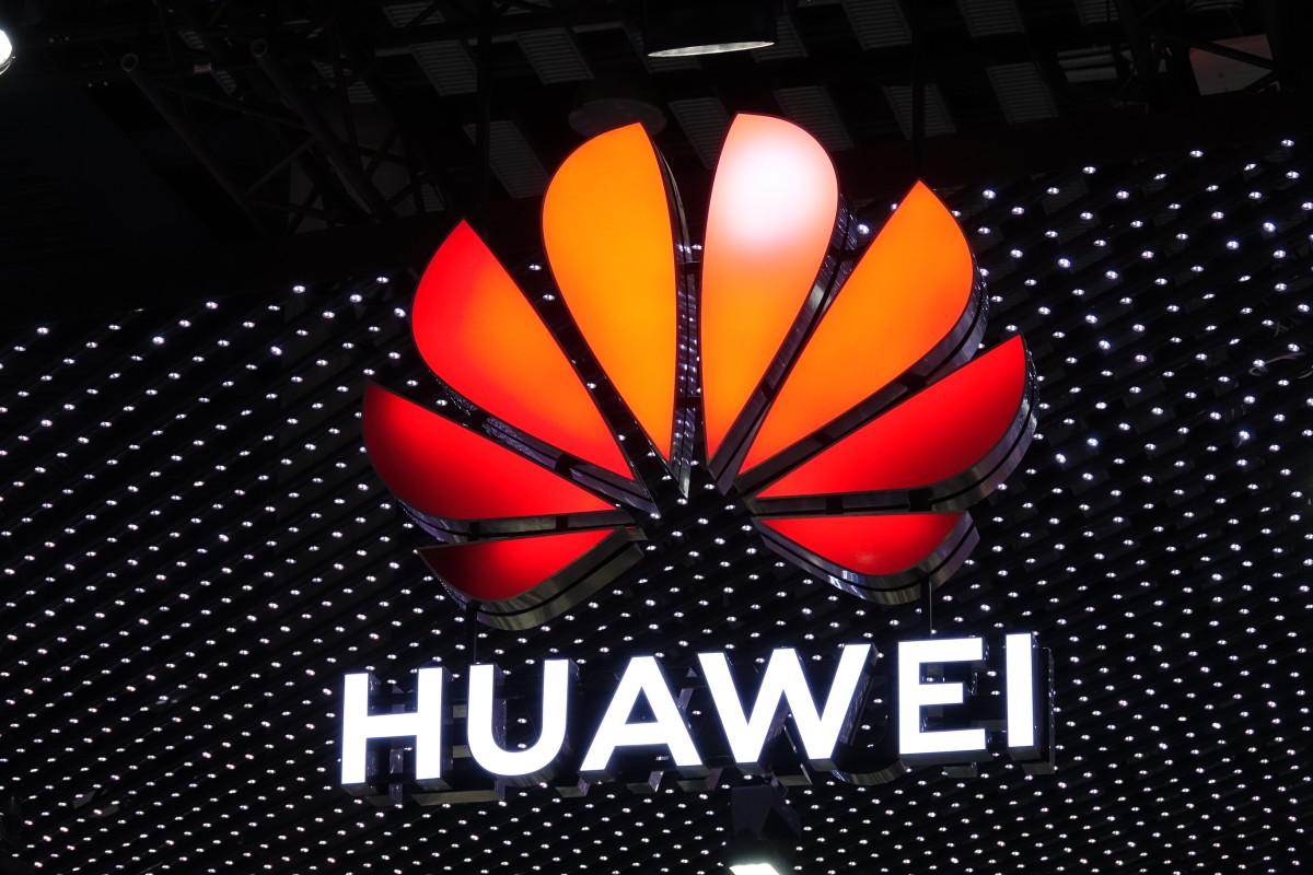 Huawei 差不多是最後一間與 Qualcomm 達成和解協議的科企。