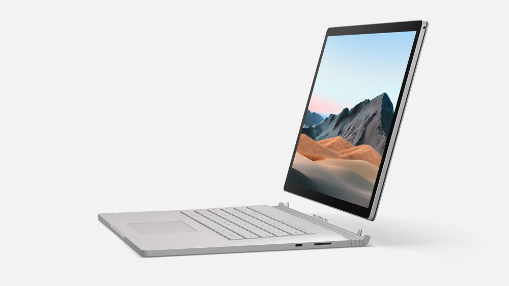 Surface-Book-3-Render-4-1000x562