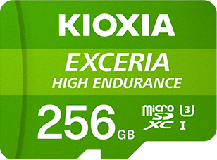 exceria-he-microsd-product-banner-image-01