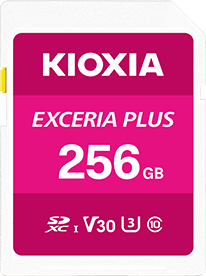 exceria-plus-sdcard-product-banner-image-01
