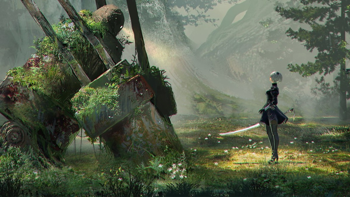 nier-automata-revew-the-new-gold-standard-1280x720