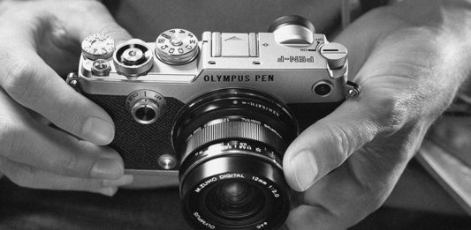 84 年事業不敵手機拍攝潮流 Oymplus 宣布將相機業務出售