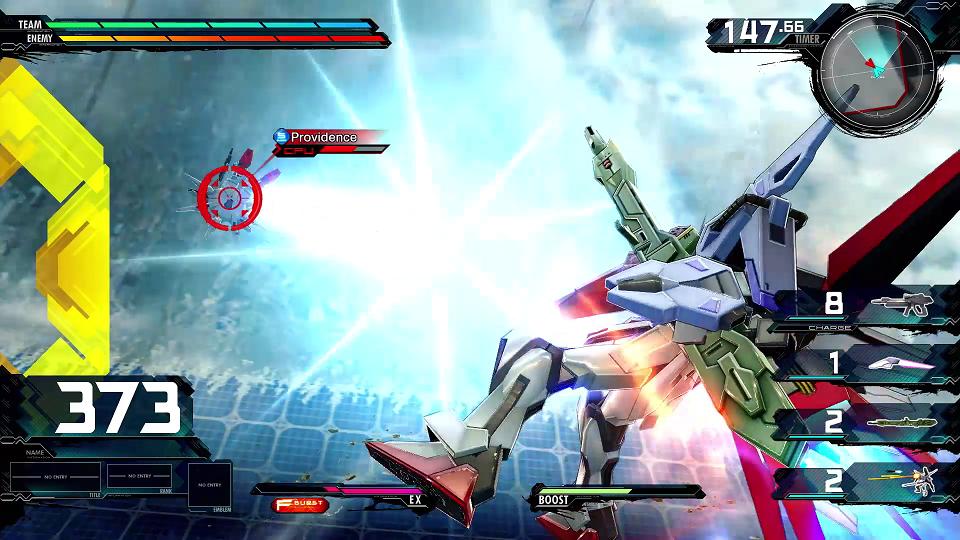 上次只有玩家對戰,基本上令不少新人玩家被打到不能還手。