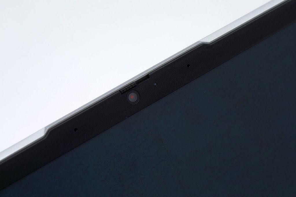 Lenovo IdeaPad Slim 5i Notebook Laptop