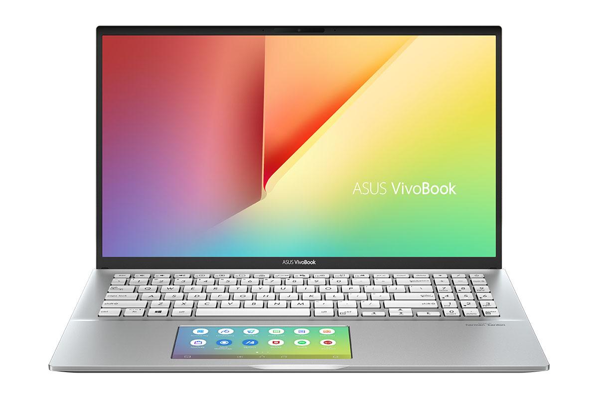 VivoBook S15