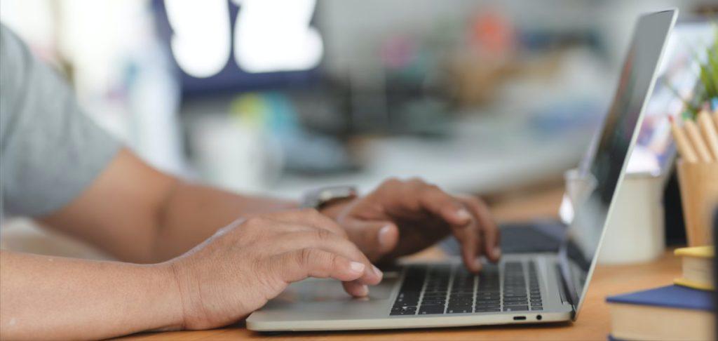 企業實行遙距工作,能從全球各地挑選人才加盟。