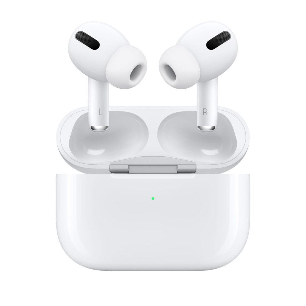 Apple AirPods Pro 平四百買得到!