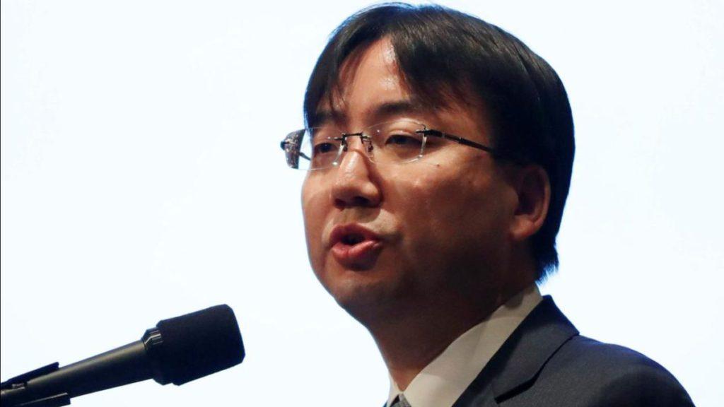 任天堂社長古川俊太郎日前於京都市總部舉行的股東會表示,Nintendo Switch 主機的生產在 6 月份已經大致恢復,估計踏入 7 月份,產品供應會恢復至原先的狀態。