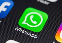 WhatsApp 設付款功能 巴西率先使用