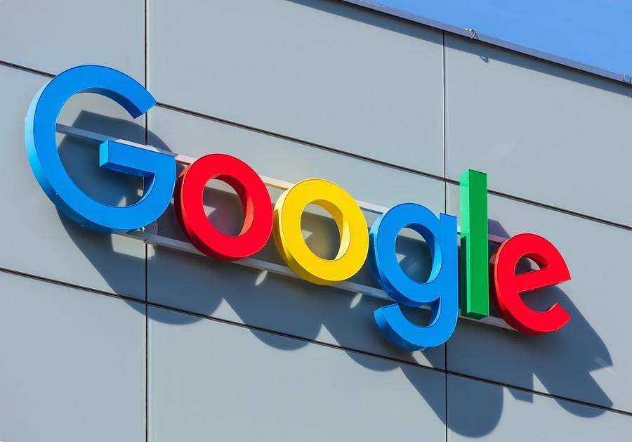 Google 亦加入拒絕港府索取用戶資料行列。