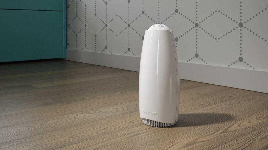 採用專利高溫消毒殺菌及空氣對流技術,無需更換濾芯或任何耗材,絕對是環保節能之選