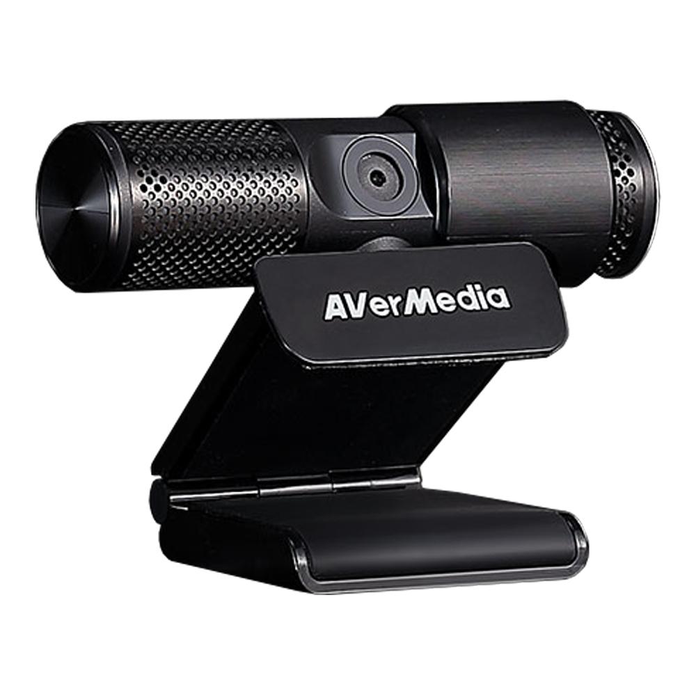 AVerMedia PW313(定價:$688)