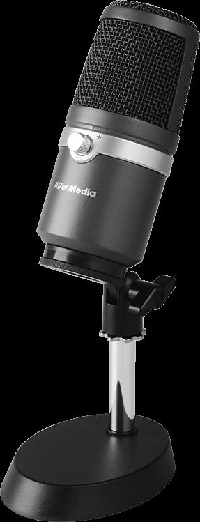 AverMedia AM310(定價:$950)