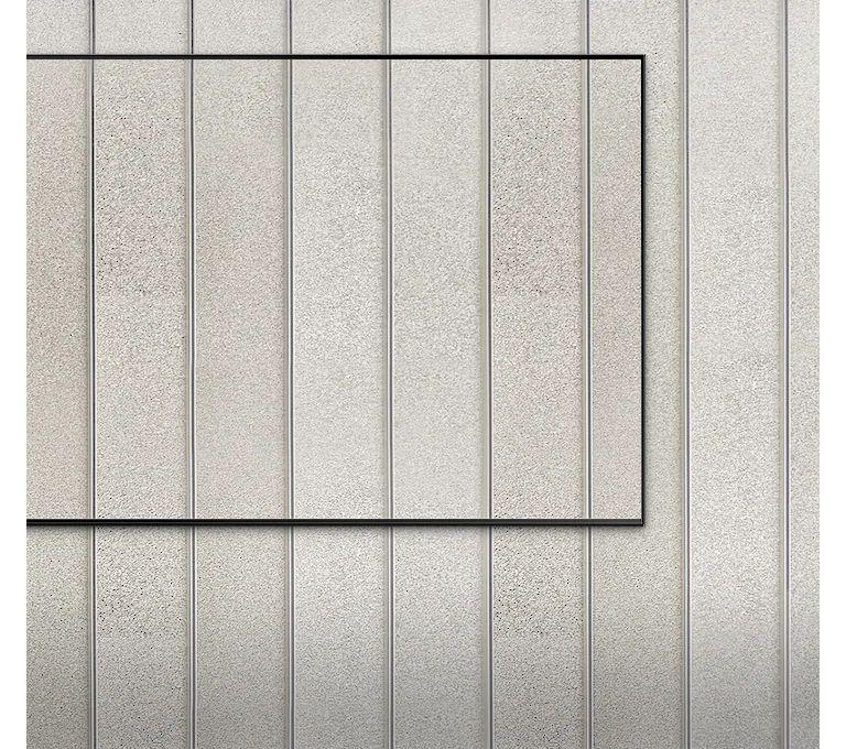 Samsung的QLED電視系列更有Ambient Mode+,可配合用戶個人的品味及裝修擺設,將電視畫面融入家中。