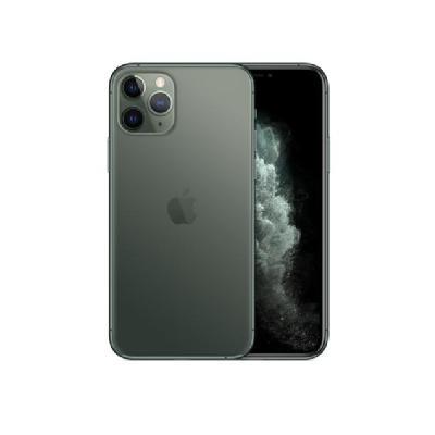 如果以月供方式,每 24 個月就有一部新 iPhone 似乎相當吸引