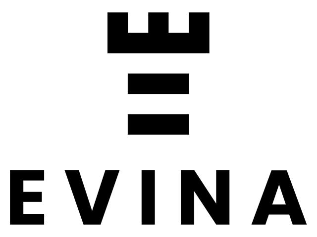法國網絡安全公司 Evina 發現有25個 Apps 含有惡意內容。