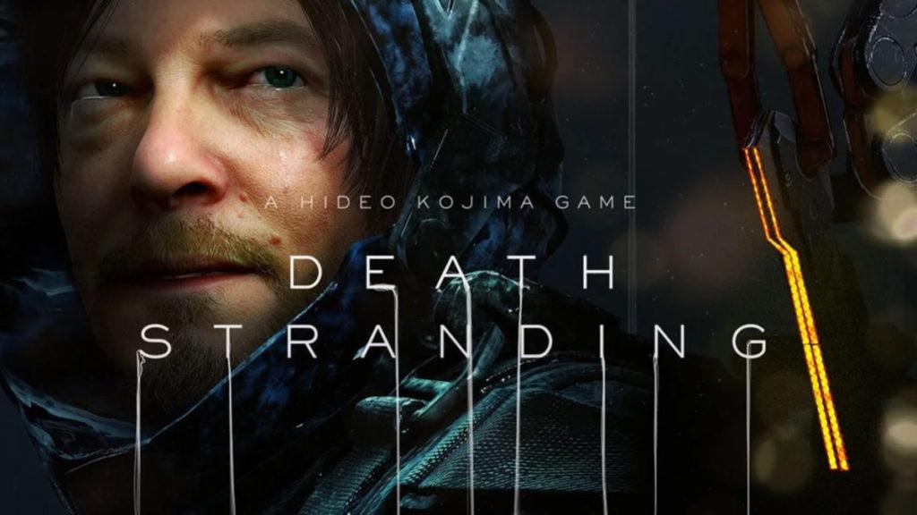 本來售 $468 港元的《死亡擱淺》,於阿根廷就只售約 $289 港元,不過現在已經變成當地福利了。