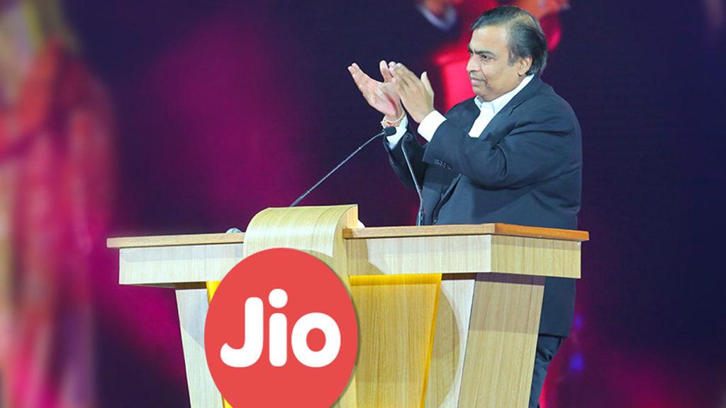 印度首富 Mukesh Ambani 旗下集團 Jio Platforms 已成功研發出一套「本土製造」的5G系統,預計 2021 年可部署使用。