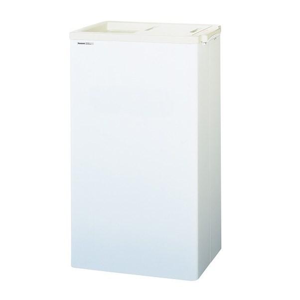 日本 Panasonic 的 MiniICE 冷藏櫃