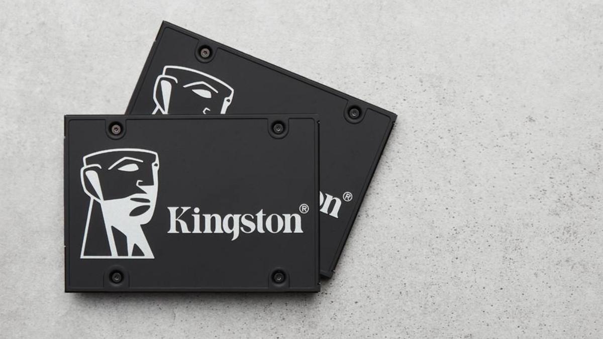 部分筆電仍可讓用家自行更換 HDD 或 SSD