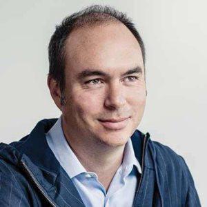 新部門 Facebook Payments 的主管 Stephane Kasriel ,過去曾在 PayPal 擔任要職。