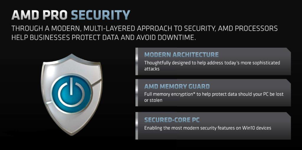 由於屬商用版本,所以加入了商用級的 Security 及管理功能。