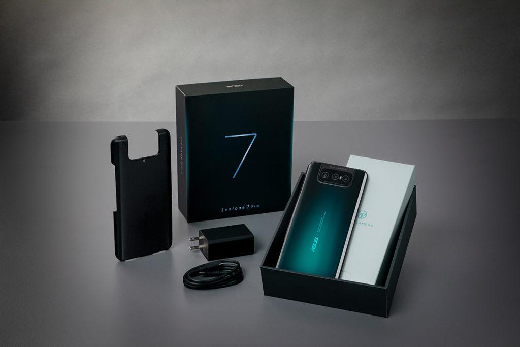 隨機更會附送 Active Case,為手機帶來更強的保護性。