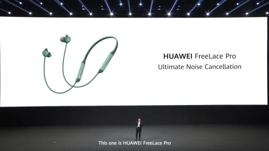 運動型無線耳機 FreeLance Pro