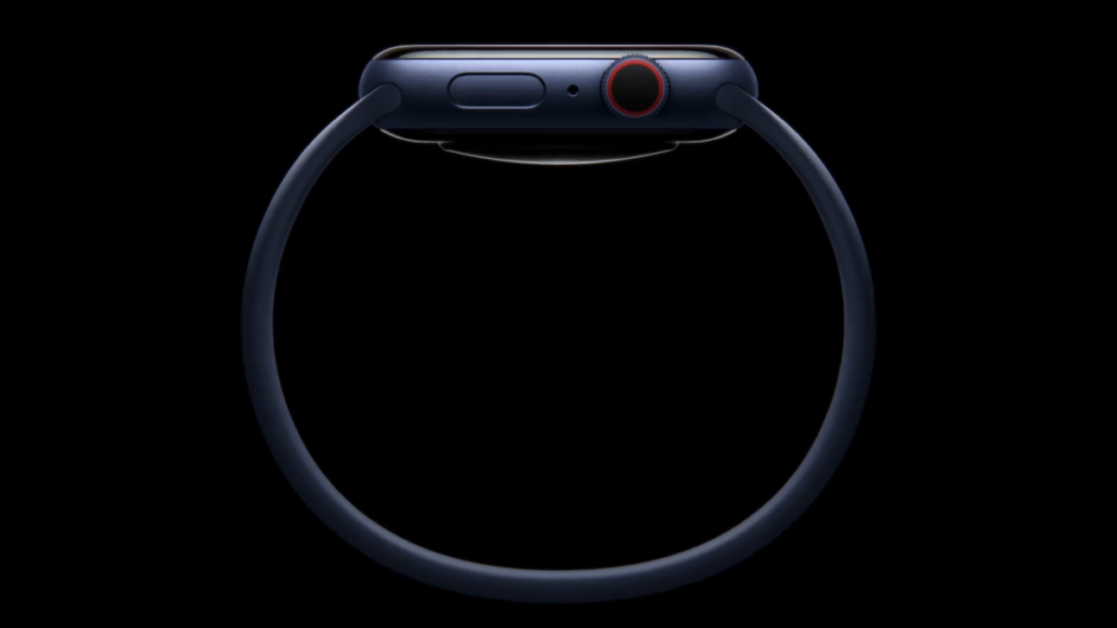 單圈手環雖然有彈性,但尺碼還是要親身試穿才準確