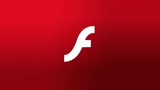 Adobe 2017 年 7 月宣布 Flash 壽命將於 2020 年 12 月終結。
