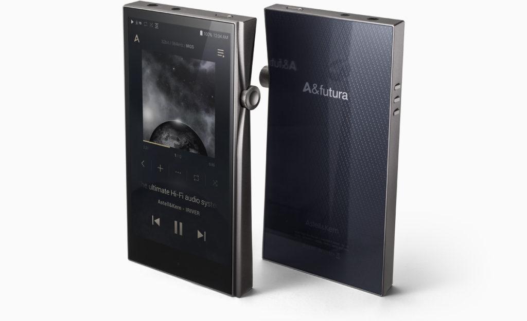 A&futura SE100 全新定價 $14,580 ,陳列品價 $4,980 就買到。