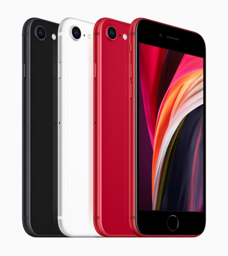 iPhone 11現時街價比正價平六百至八百港元,相信會是入貨的好時機。