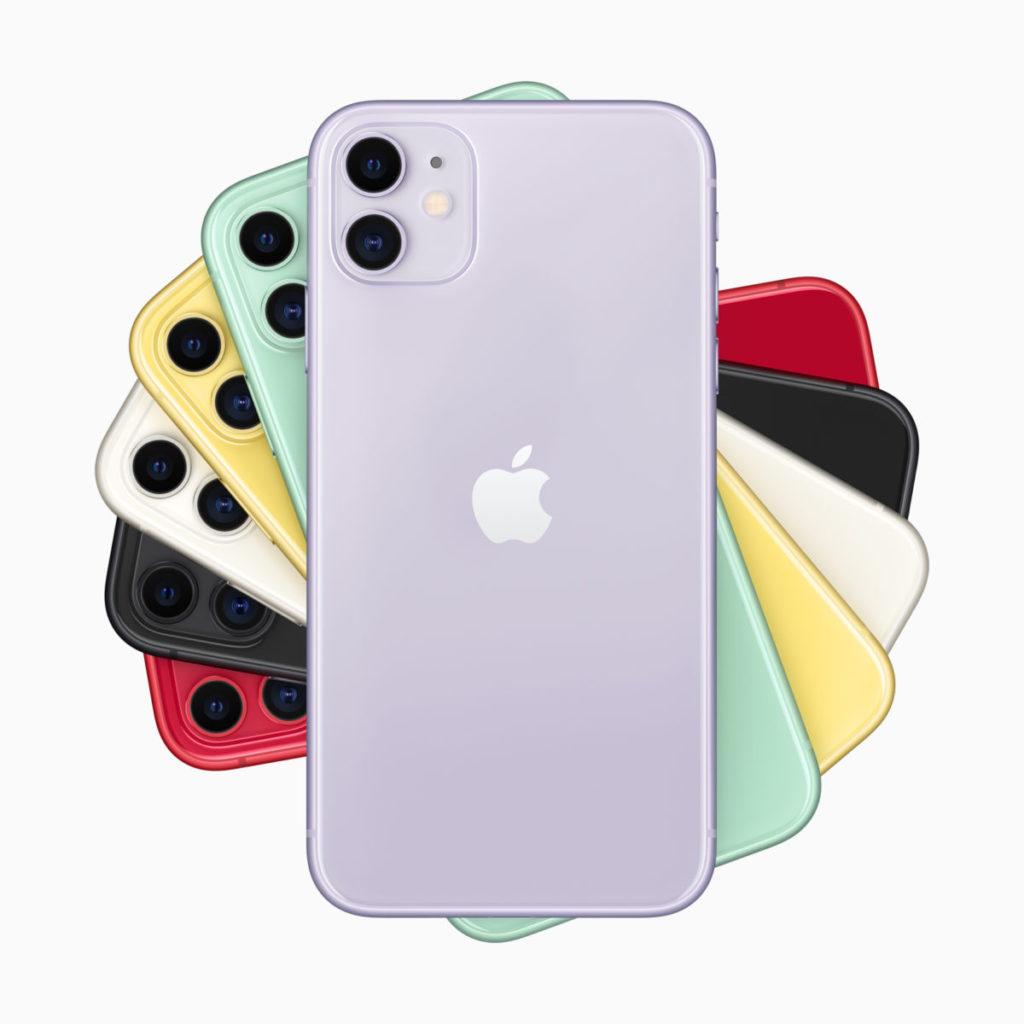 二代 iPhone SE 推出不到半年,售價本身已經夠平,即使蘋果有新入門機到,相信對其影響不大。