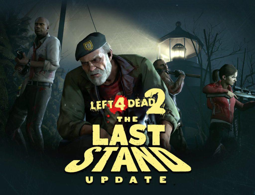 儘管遊戲已推出十多年後,官方依然被玩家的熱誠所打動推出新更新。