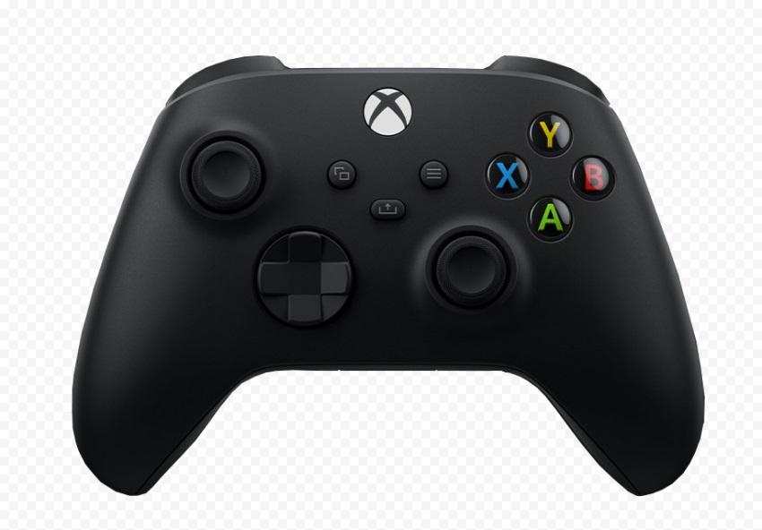 Xbox Series 無線控制器