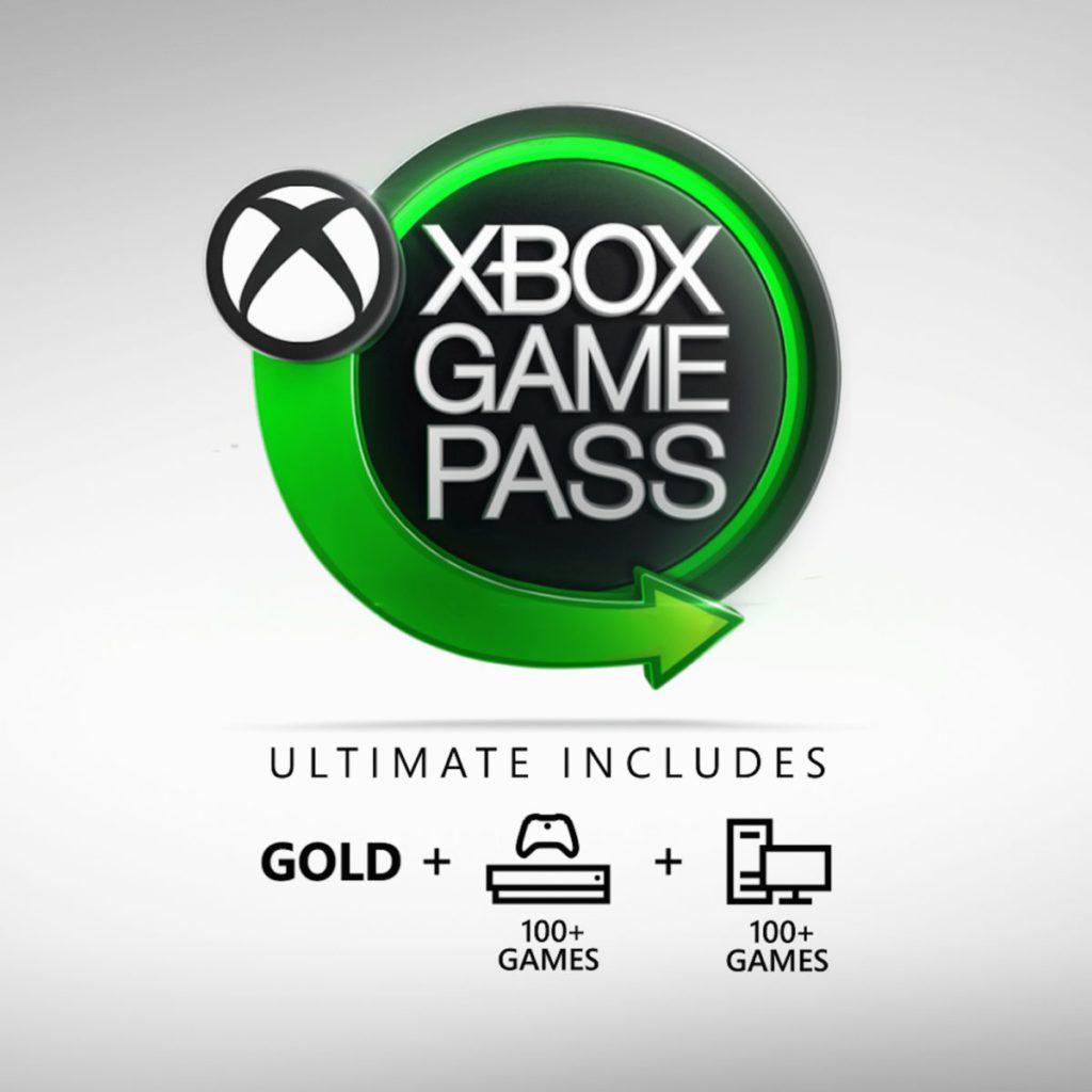 明年上半年日本 Xbox Game Pass Ultimate 會員就可以在手機上玩 xCloud 串流遊戲。