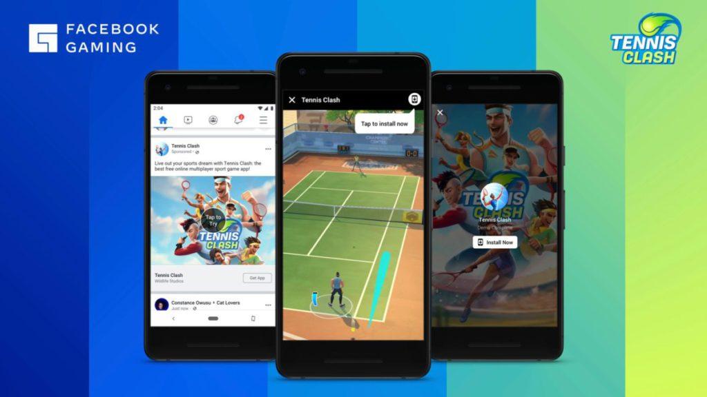 首批提供的遊戲主要是一些已經推出了手機版的遊戲。