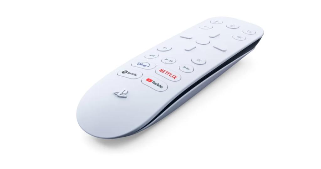 Sony 早前不單宣布將會加入 Apple TV App ,更會囊括 Netflix 、 YouTube 、 Disney+ 等多個串流影音平台,用戶可透過另售的媒體遙控器一鍵呼叫,像看廣播電視一樣。