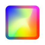 Widget Effects : Photo Frames