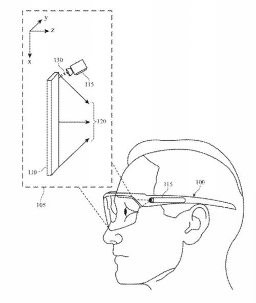 Apple 傳出開發 AR 頭戴裝置的消息已經有好幾年時間。