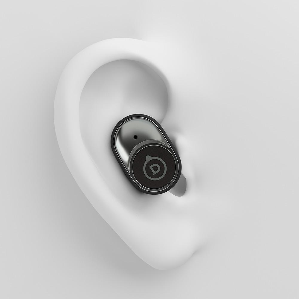 支援 ANC 主動降噪及多項專利技術以提升音色效果。