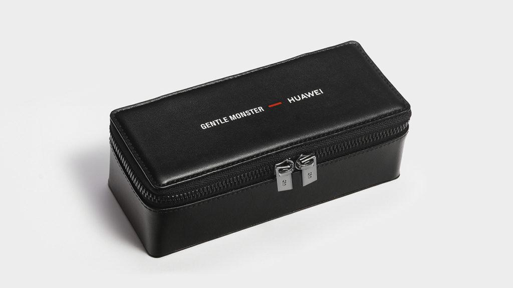 今次的便攜盒設計得極為型格。