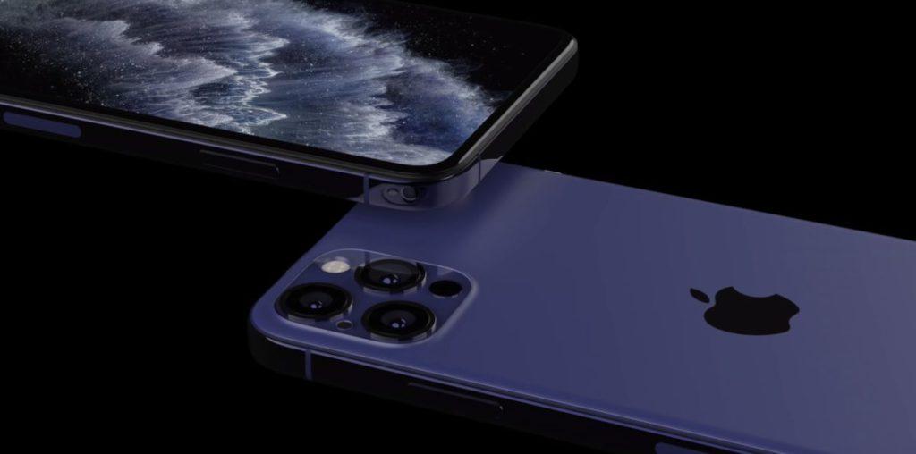 新 iPhone 將會重點強調攝影能力
