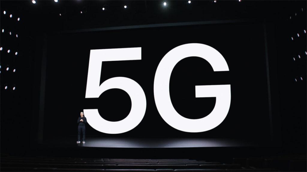 5G 帶來高速低時延的好處,但物聯網裝置如果沒有好好保護,當中流動的數據就會受到不法分子的盜竊和篡改。