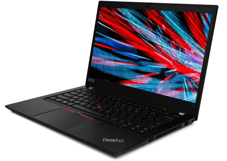 ThinkPad T14 AMD