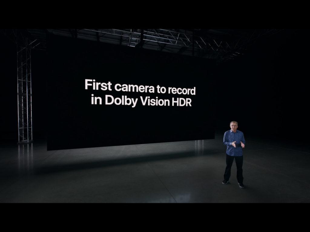 對於個人或小型影片製作來說,今次 iPhone 12 Pro Max 的改良十分受用。不過對一般個人用家而言,除了影相質素提升,對 Apple ProRAW 和 Dolby Vision HDR 的意義未必好大。