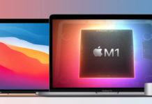 M1 版 MacBook 上市舊款即降價 iPad Air.HomePod mini 貨源漸穩定
