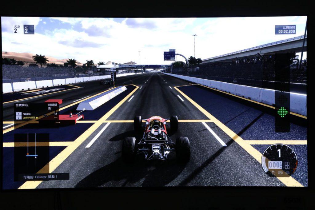 Xbox Series S @ 2K