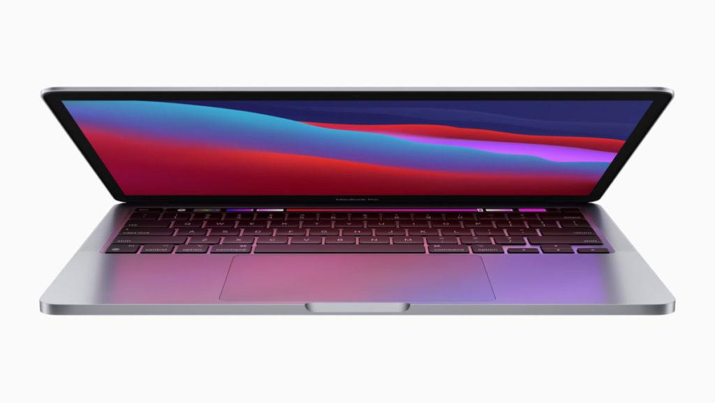 """13"""" MacBook Pro 本來是學生至愛,不過今次這款機與 MacBook Air 相比,似乎看不到多少優勢。"""